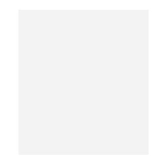 SAS Entertainment Group - Venue Management and Production Staffing Services